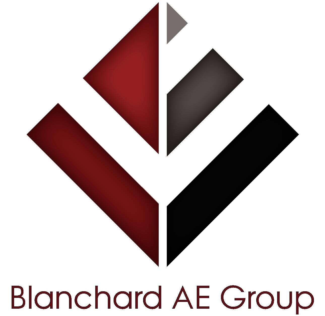 Blanchard AE Group
